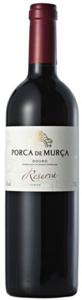 Porca De Murça Reserva Tinto 2010, Doc Douro Bottle