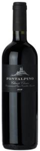 Fontalpino Chianti Classico 2010, Docg Bottle
