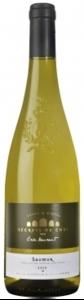 Cave De Saumur Secrets De Chai Saumur 2011 Bottle