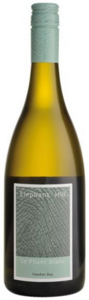 Elephant Hill Le Phant Blanc 2011, Hawkes Bay, North Island Bottle