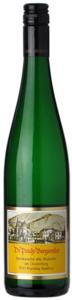 Dr. Pauly Bergweiler Bernkasteler Badstube Riesling Kabinett 2011, Prädikatswein Bottle