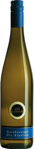 Kim Crawford Dry Riesling 2012, Marlborough, South Island Bottle