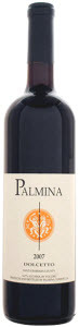 Palmina Santa Barbara County Dolcetto 2011, Santa Barbara, California Bottle