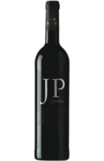 J P Azeitao Red 2012, Penisula De Setubal Bottle