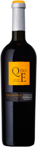 Q Do E Quinta Do Encontro 2010, Bairrada Bottle