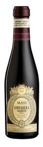 Amarone Classico   Masi Costasera 2008 (375ml) Bottle