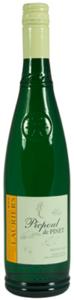Domaine Des Lauriers Prestige Picpoul De Pinet 2011, Ap Languedoc Bottle