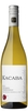 Kacaba Vineyards Unoaked Chardonnay 2012, On Niagara Peninsula Bottle