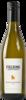 Clone_wine_26277_thumbnail