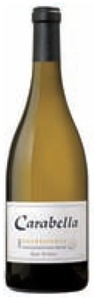 Carabella Dijon 76 Clone Chardonnay 2009, Chehalem Mountains Bottle