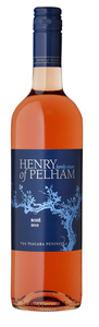 Henry Of Pelham Rose 2012, VQA Niagara Peninsula Bottle