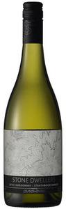 Fowles Stone Dwellers Chardonnay 2011, Strathbogie Ranges, Victoria Bottle