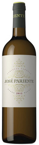 José Pariente Verdejo 2012, Do Ruedo Bottle