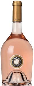 Miraval Rosé 2012, Côtes De Provence Bottle