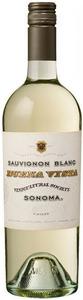 Buena Vista Vinicultural Society Sauvignon Blanc 2011, North Coast Bottle