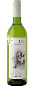 Miss Molly By Moreson Hoity Toity Chenin Blanc 2011 Bottle