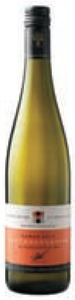 Tawse Quarry Road Gewurztraminer 2012, VQA Vinemount Ridge Bottle