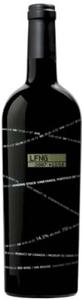 Laughing Stock Portfolio 2008, Naramata Bench Bottle
