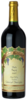 Nickel & Nickel State Ranch Cabernet Sauvignon 2009, Yountville, Napa Valley Bottle