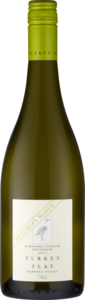 Turkey Flat Butchers Block Marsanne/Viognier/Roussanne 2011, Barossa Valley, South Australia Bottle
