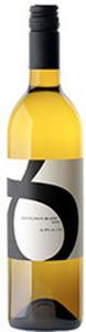 8th Generation Sauvignon Blanc 2010, BC VQA Okanagan Valley Bottle