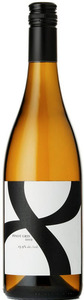 8th Generation Pinot Gris 2010, BC VQA Okanagan Valley Bottle