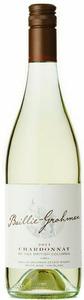 Baillie Grohman Chardonnay 2011, BC VQA British Columbia Bottle