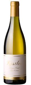 Kistler Les Noisetiers Chardonnay 2011, Sonoma Coast Bottle