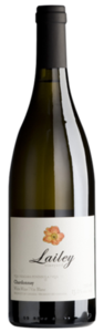 Lailey Chardonnay 2011, VQA Niagara Peninsula Bottle