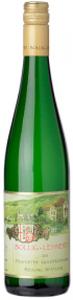 Bollig Lehnert Trittenheimer Apotheke Riesling Spätlese 2011, Prädikatswein Bottle