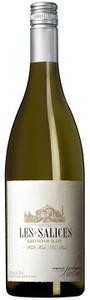 Lurton Les Salices Sauvignon Blanc 2011, Pays D' Oc Igp Bottle