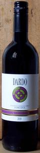 Vignemastre Dardo Rosso 2010, Igt Toscana Bottle