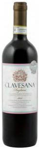 Clavesana Dolcetto Di Dogliani 2011, Docg Bottle