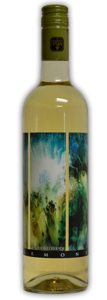 Pondview Harmony White 2012, Four Mile Creek VQA Bottle