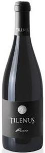 Tilenus Pieros 2005 Bottle