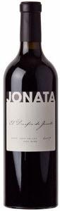 Jonata 'el Desafío De Jonata' 2008, Santa Ynez Valley, Santa Barbara Bottle
