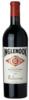 Clone_wine_32420_thumbnail