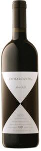 Gaja Ca'marcanda Magari 2006, Igt Toscana Bottle