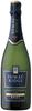 Clone_wine_16113_thumbnail