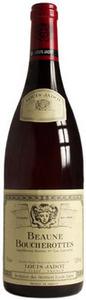 Louis Jadot Beaune Boucherottes 1er Cru 2010 Bottle
