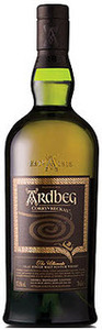 Ardbeg Corryvreckan Islay Single Malt Scotch Bottle