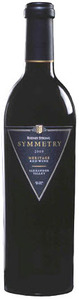 Rodney Strong Symmetry 2009, Alexander Valley, Sonoma County Bottle