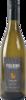 Fielding Estate Bottled Pinot Gris 2012, VQA Niagara Peninsula Bottle