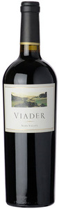 Viader Proprietary Red 2009, Napa Valley Bottle