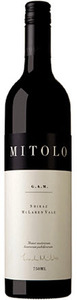Mitolo G.A.M. Shiraz 2009, Mclaren Vale, South Australia Bottle