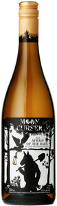 Moon Curser Afraid Of The Dark 2011, BC VQA Okanagan Valley Bottle