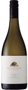 Mountadam Estate Chardonnay 2009, High Eden, Eden Valley, South Australia Bottle