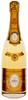 Clone_wine_16564_thumbnail