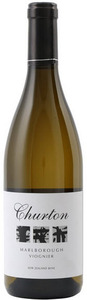 Churton Marlborough Viognier 2011, Marlborough Bottle
