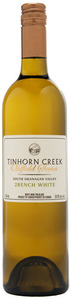 Tinhorn Creek Oldfield Series 2bench White 2012, Okanagan Valley, B.C. Bottle